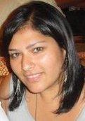 Roshaan Patel