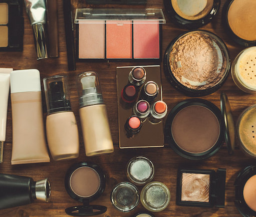 5 South African makeup brands to start supporting today