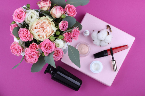 South African health and makeup brands you should know about
