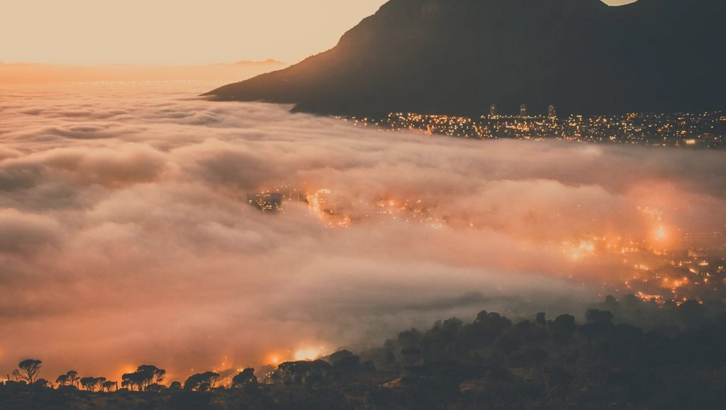 Cape Town ranks in world's most Instagrammable cities