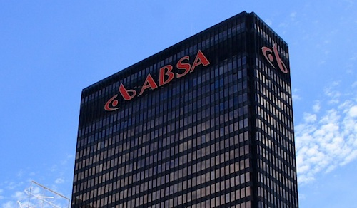 ABSA building to become ultra-modern apartments