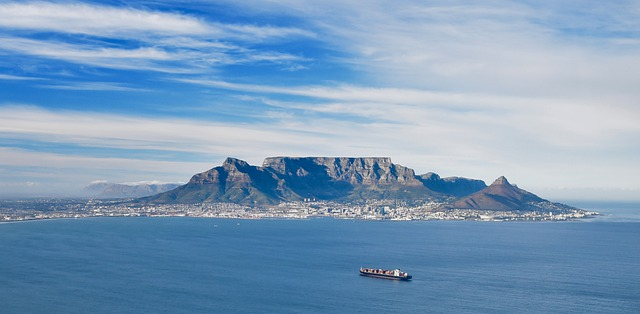 Cape Town beats international cities for quality of life