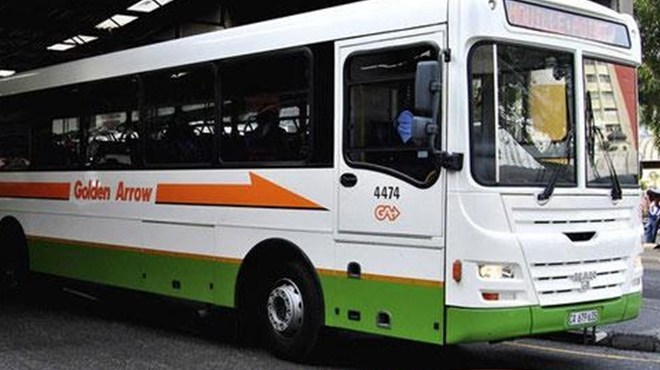 Golden Arrow to introduce safety unit