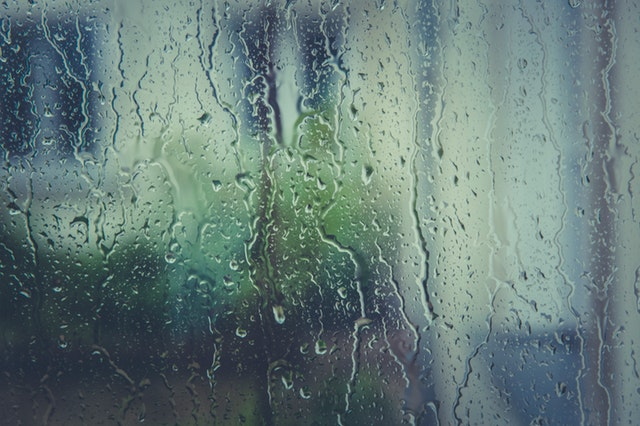 More rain forecast for Cape Town