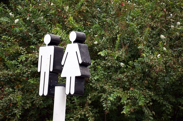 Western Cape to develop transgender policy for schools