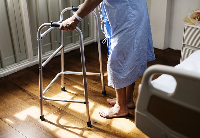 'Right to Die' Bill delayed by new Parliament