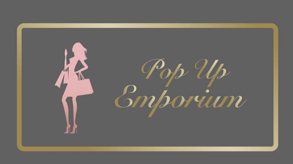 The Pop Up Emporium