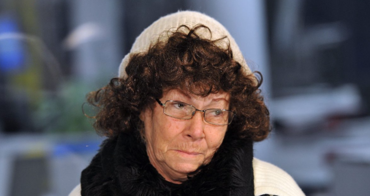 Penny Sparrow succumbs to cancer