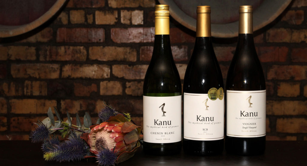 A new era of wine and dine at Kanu Wines