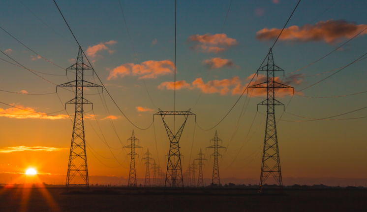 City of Cape Town's power tariffs to be probed