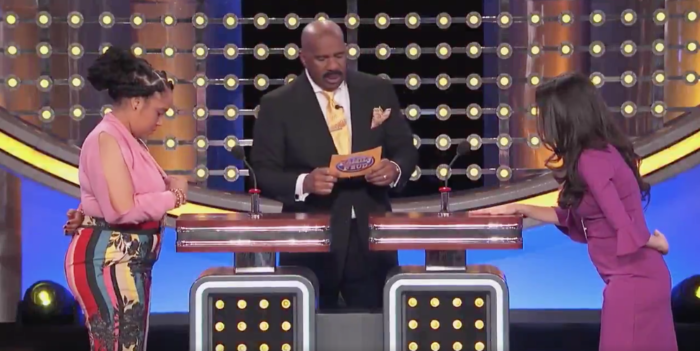 South African version of Family Feud announced