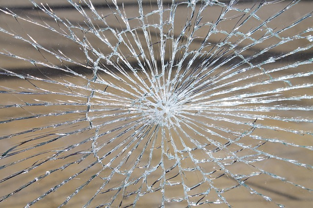 Spike in motorist attacks on N2 in Cape Town