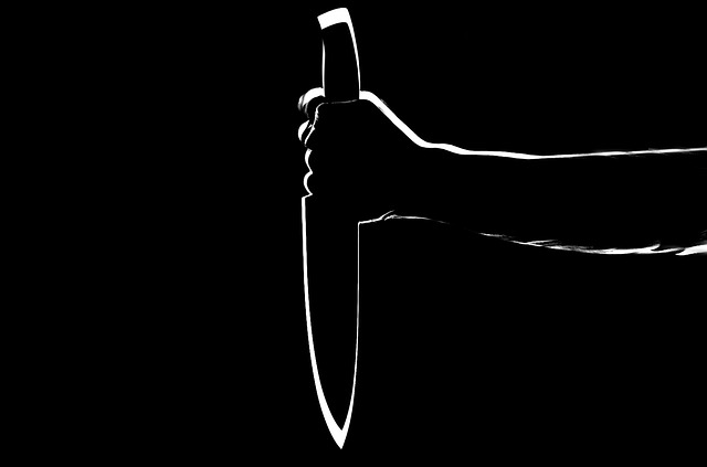 14-year-old accused of murdering mother