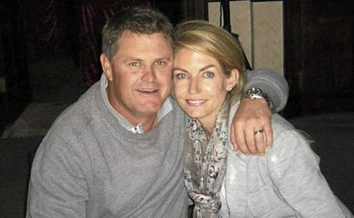 Jason Rohde denied bail