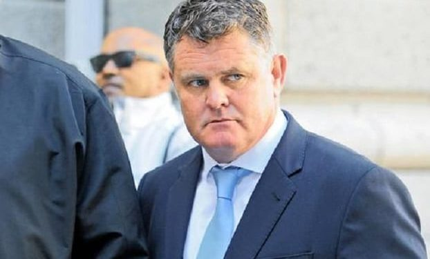Jason Rohde granted another chance at leave to appeal