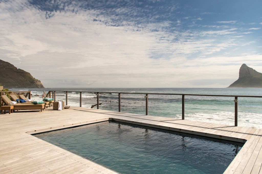 What to expect from Tintswalo Atlantic's reopening