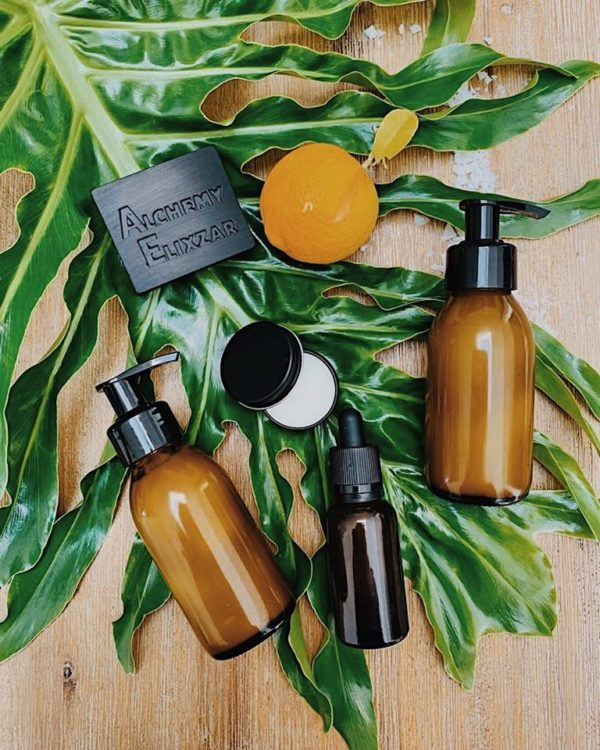 , SA's first CBD skincare range launches in Cape Town, Styding CBD, Styding CBD