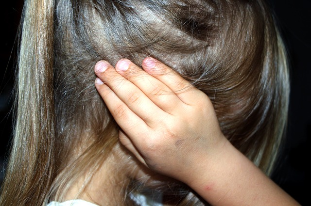 It is illegal to spank your child in SA - ConCourt