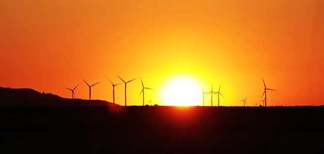 Another step in Cape Town's move to cleaner energy