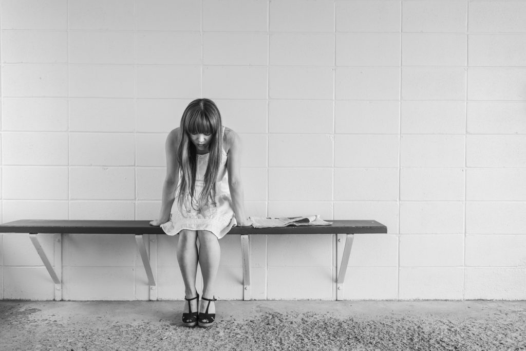 SA has sixth highest suicide numbers in Africa