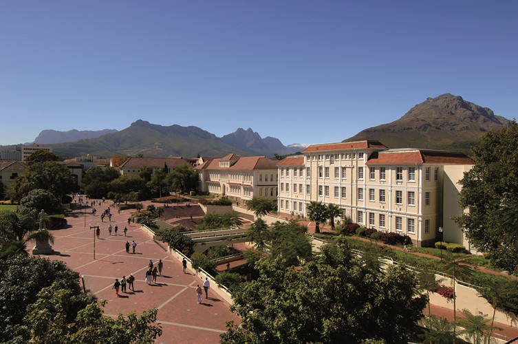 ConCourt rules Stellenbosch University to use English first