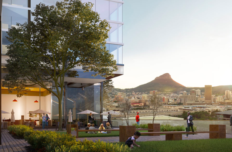 Controversial R14-bn development approved