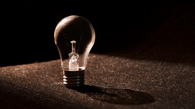Load shedding expected for Cape Town