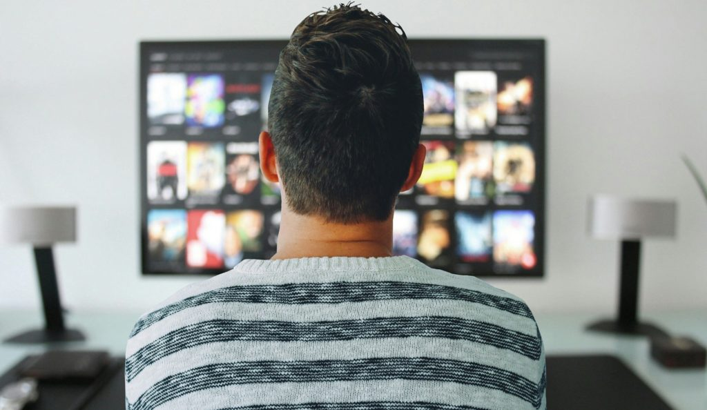 History and Lifetime channels to live on