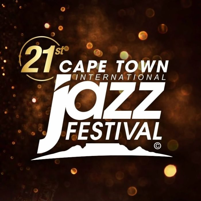 Cape Town International Jazz Festival 2020