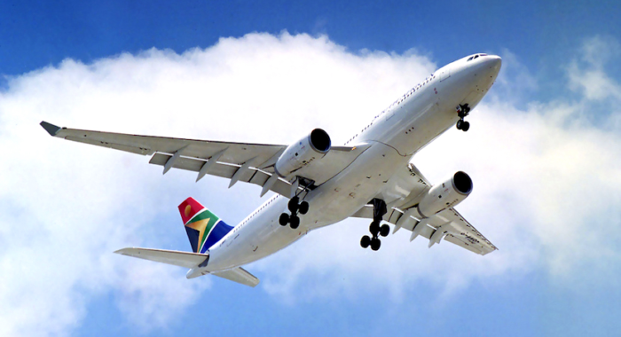 SAA says salaries will be delayed this month