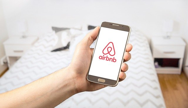 New Airbnb law approved in Cape Town