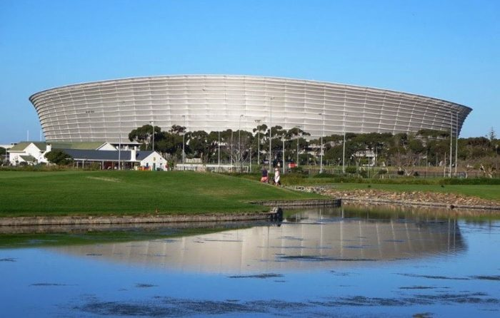 Green Point Common could become heritage site