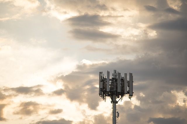 City approves new cellphone tower by-law