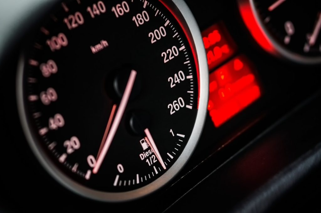 SA government considers reducing speed limits