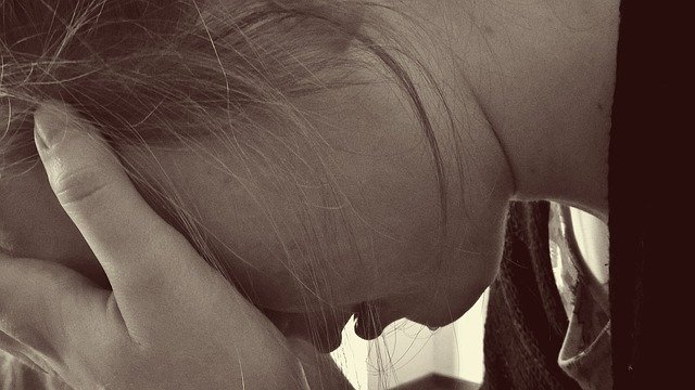 Services that help abuse victims in Cape Town
