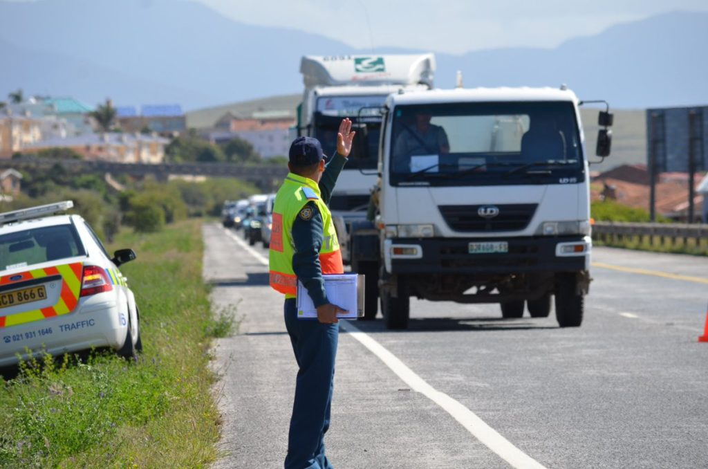 Long weekend road accidents claim 10 lives