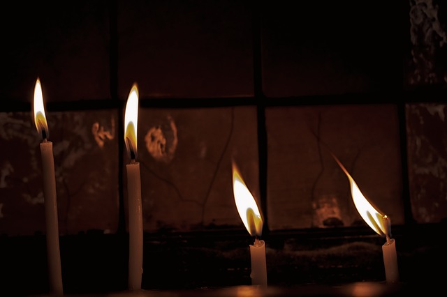 Eskom announces more load shedding