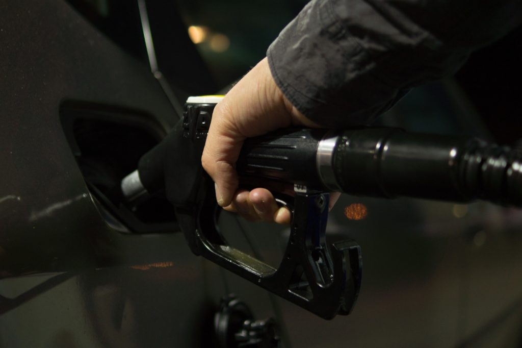 Petrol price to decrease in January
