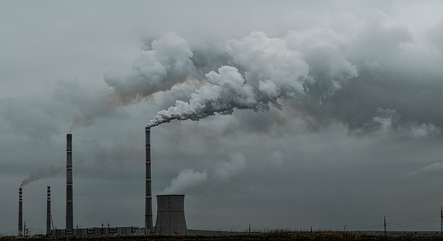 South Africa to introduce new Climate Change Bill