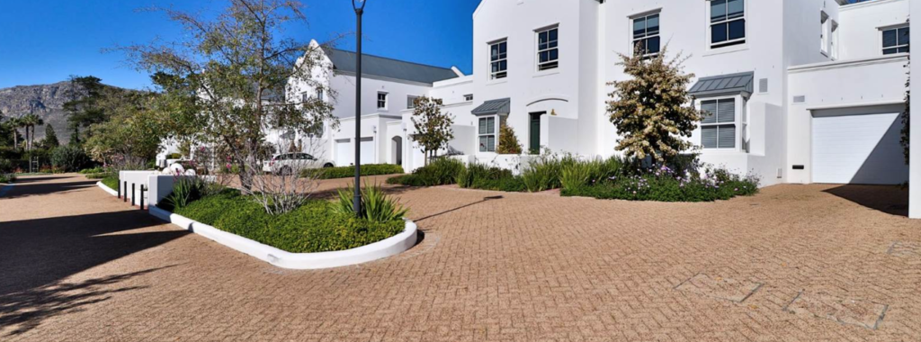 These are Cape Town's most expensive suburbs