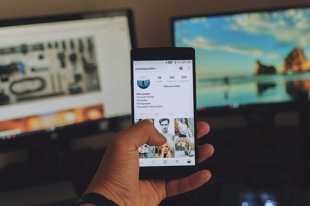Your social media post could land you in jail