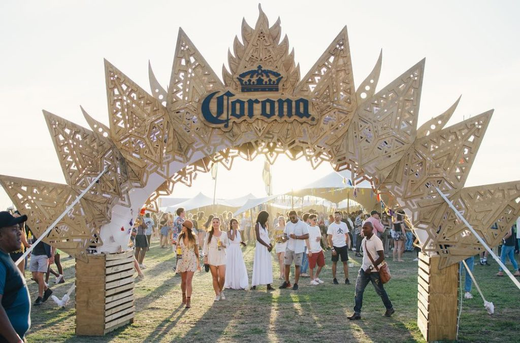 Corona Sunsets Festival returns this summer (Postponed)