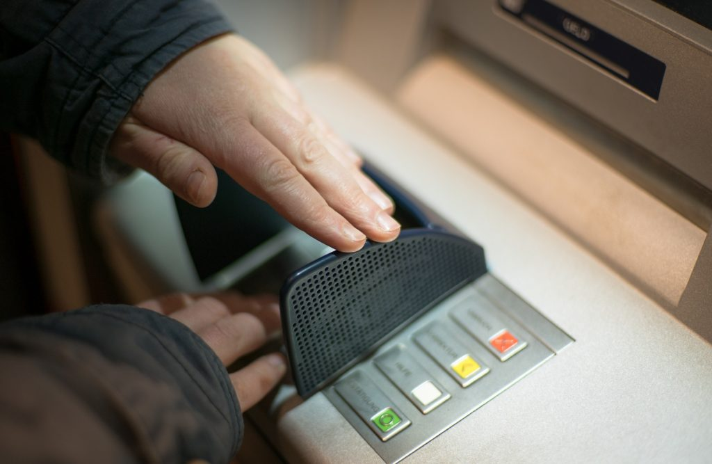 ATM scam uncovered in Cape Town