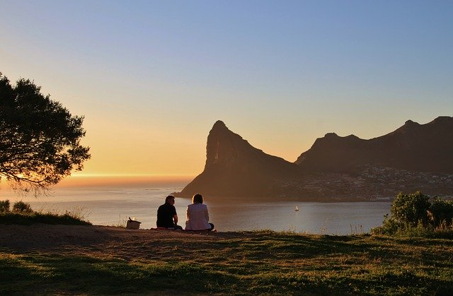 Cape Town to attract even more tourists in 2020