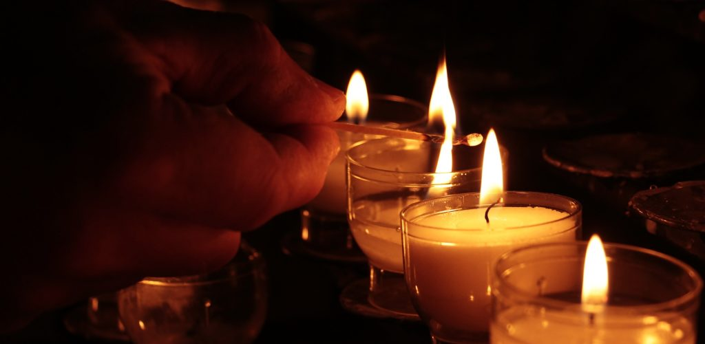 Weekend of load shedding in store for Cape Town