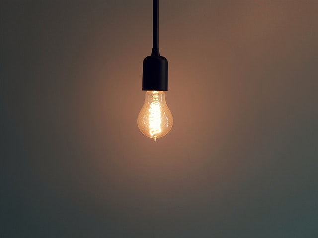 No load shedding expected for Monday