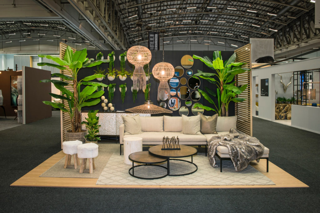 WIN: Tickets to Decorex Cape Town