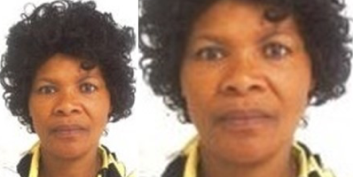 Help find missing Western Cape adults