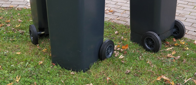 Cape Town refuse collection to be delayed