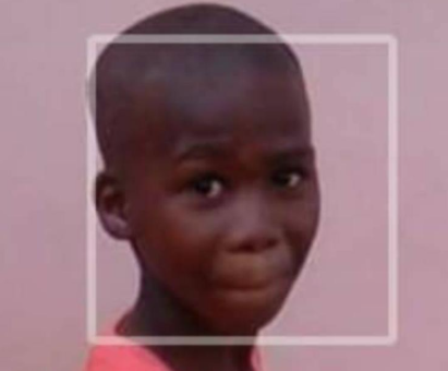 Police search for missing Hout Bay boy